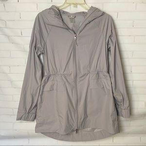 CALIA Lightweight Jacket
